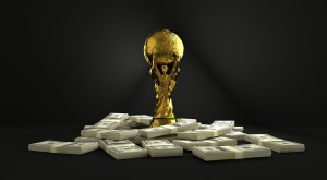 world-cup-3457789_960_720