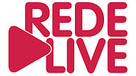 rede live
