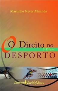 capa f livro