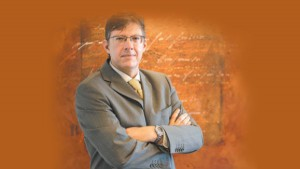 MM-advogado