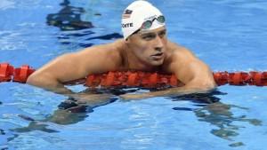 nadador-ryan-lochte