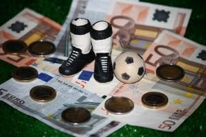 futebol-dinheiro