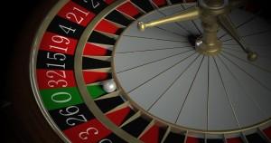 gambling-2001129_960_720